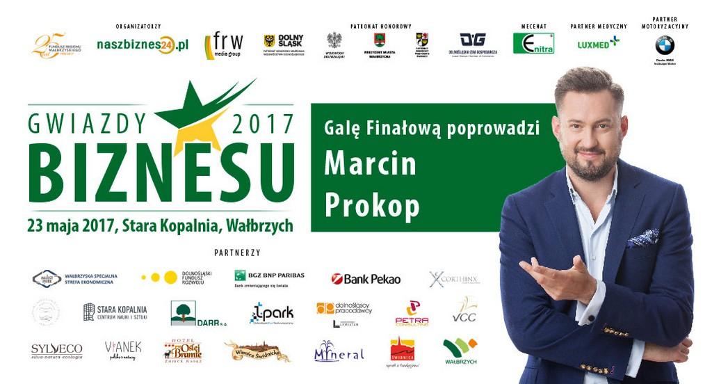 GwiazdyBiznesu_plansza_prokop
