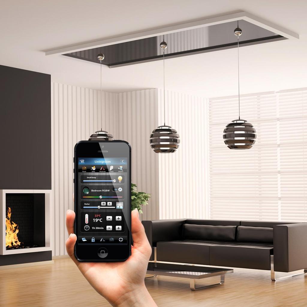 FIB_smart_home_salon
