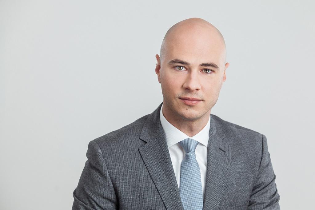 GSW Legal Rafał Szalc radca prawny, partner zarządzający_small