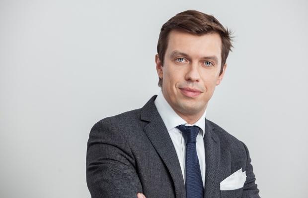 GSW Legal Tomasz Grabarek radca prawny, partner zarządzający_small
