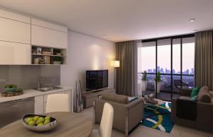 HF_mikro_apartament