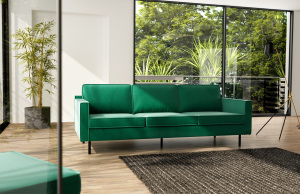 Margo, Adriana Furniture (1)