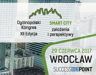 banner_310x240_smart_wroclaw_2 (2)