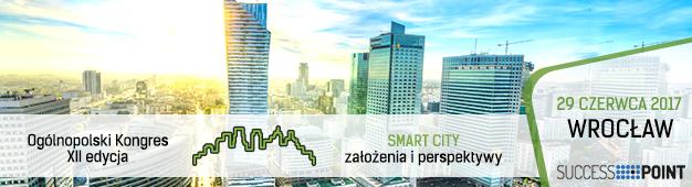 banner_smart_626x170_wroclaw