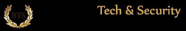 logotyp2-1