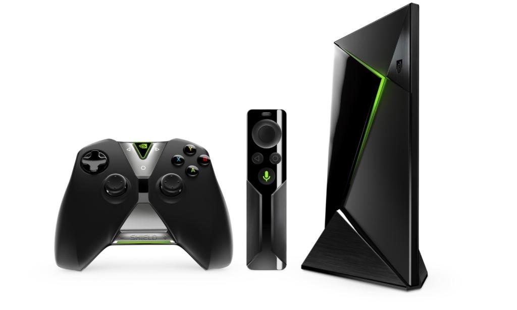 shield-android-tv-still-800x513