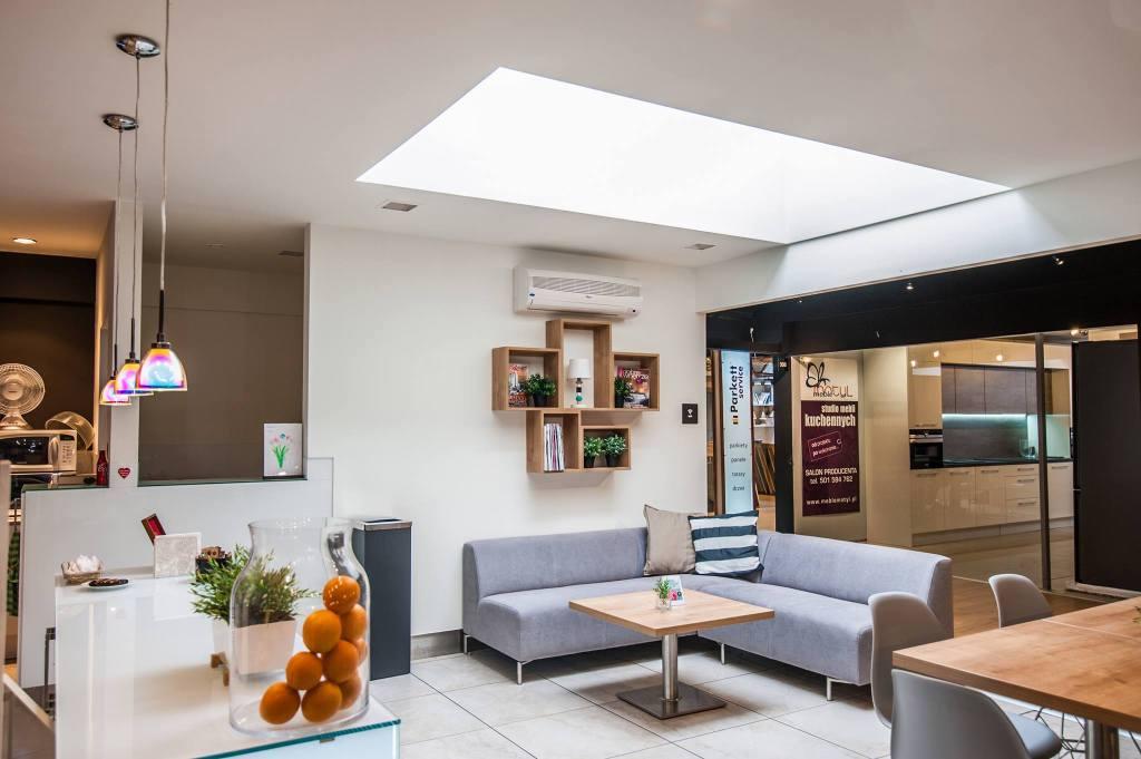 Home Concept (2)