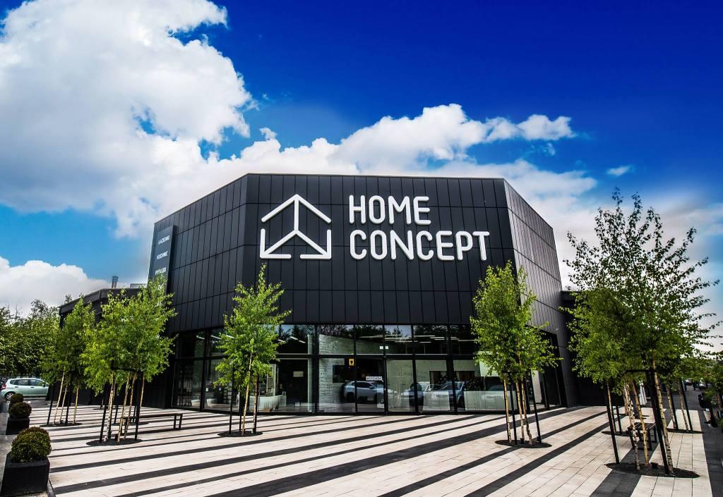 Home Concept (3)