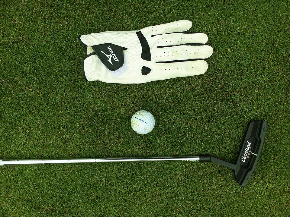 golf-1208900_960_720