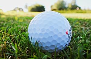 golf-ball-1605948_960_720