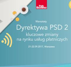 psd1200x628