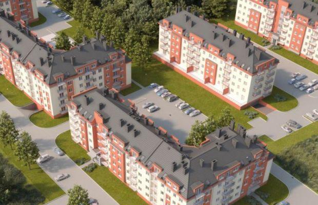 Geo_Nowy Horyzont Wrocław