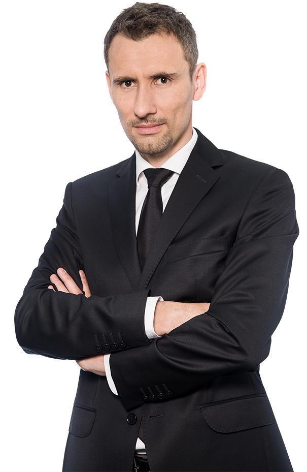MKZ Partnerzy_Paweł Michalak