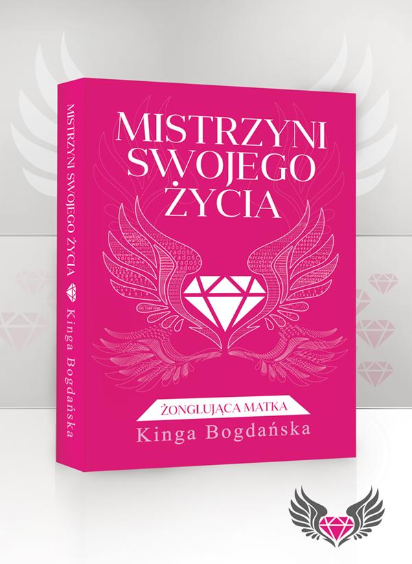 mistrzyni_swojego_zycia_ksiazka-600x820
