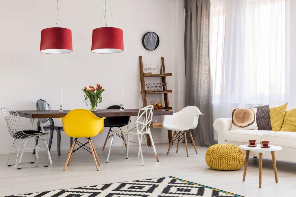 Cheap home decor online canadian home decor online 100 for Cheap home decor online