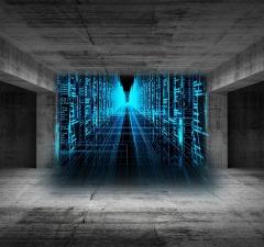 virtual-reality-1802469_960_720