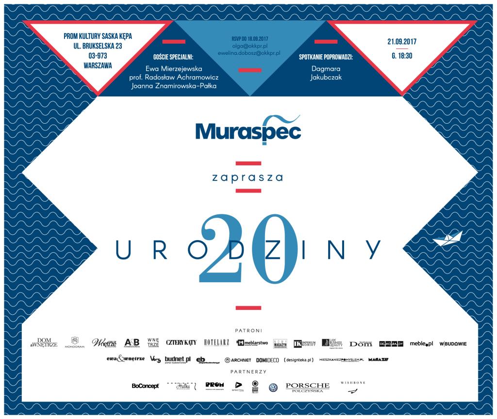05_Zaproszenie_Muraspec_NET-02
