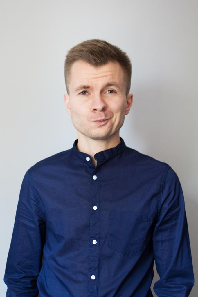 Koczorowski1