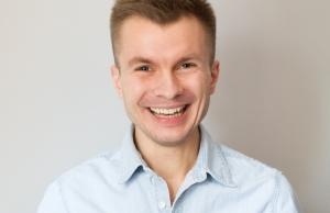 KrzysztofKoczorowski