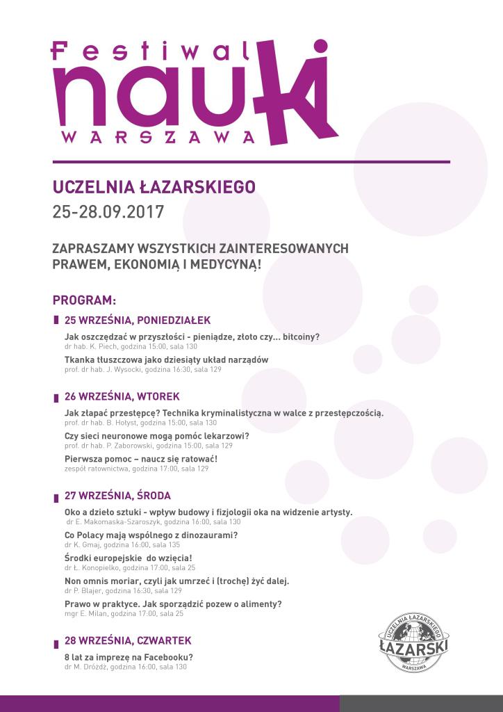 Program-XXI-Festiwalu-Nauki-na-UŁa