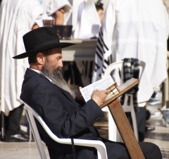 jerusalem-573956_960_720