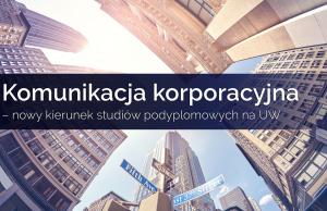 komunikacja-korporacyjna-1