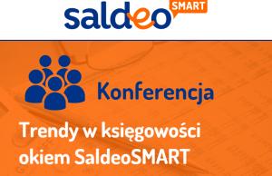 konferencja-blog