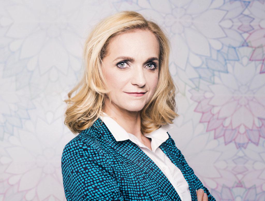 Anna-Dworak-Mikołajczak-OWNER-ADM-COSME_biznes_portret_OK-1