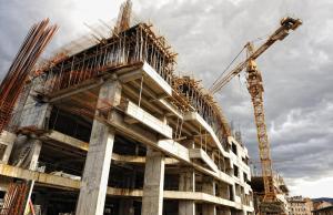 Budowa_2