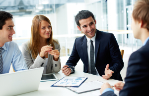 Local-Business-Insurance-Agents