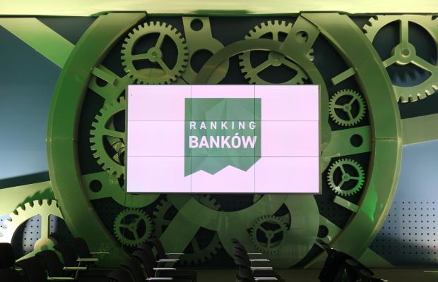 Ranking Banków 2