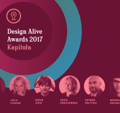 Design Alive Awards 2017 (3)