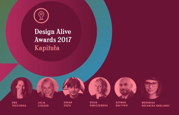 Design Alive Awards 2017 (3)