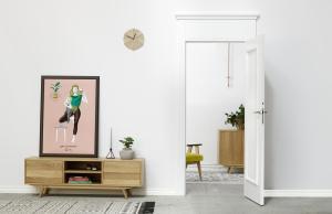 FRESA_INTER DOOR (4)