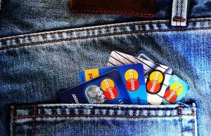 credit-card-1583534_960_720