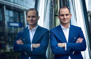 internet_Piotr_Prajsnar_CEO_Cloud_Technologies2_Fot. Anka Górajka