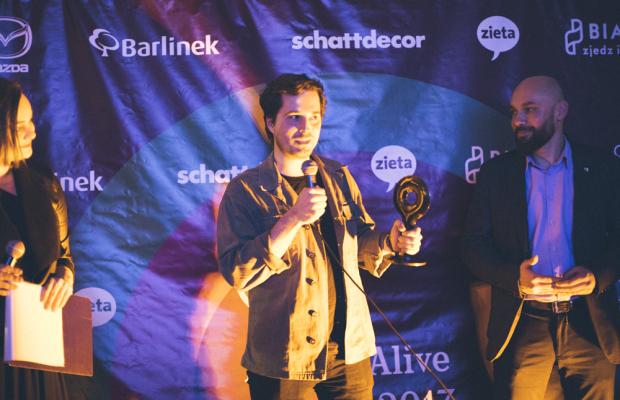 Design Alive Awards 2017_Marek Swoboda Fotografia (2)