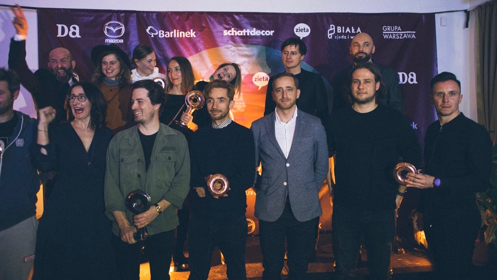 Design Alive Awards 2017_Marek Swoboda Fotografia (8)