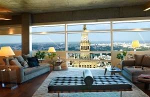 ms_zlota_apartament_2