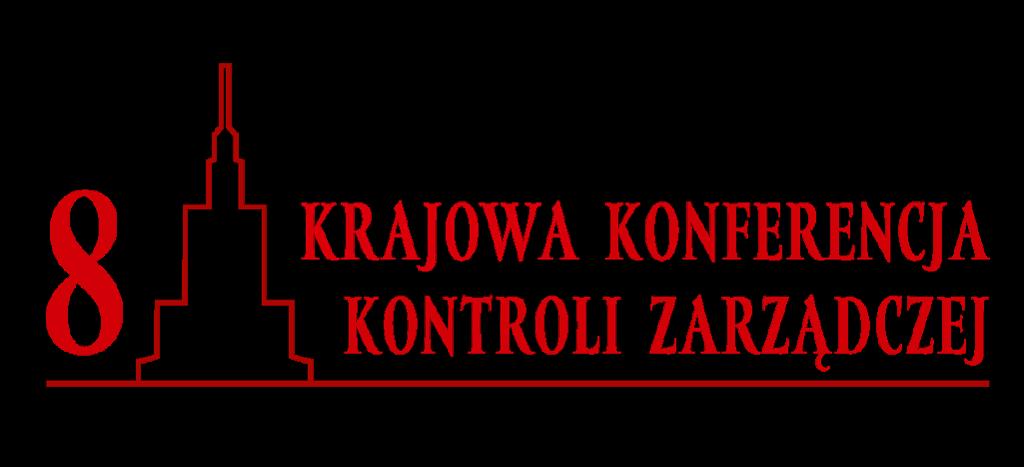kkkz_logo_8