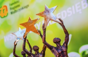 Biznesy pod szczęśliwą gwiazdą