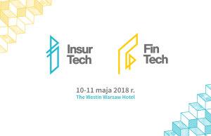 FinTech-&-InsureTech_1200x630-PL