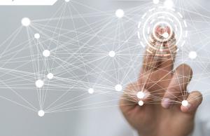 Rozwiązania sieciowe w biznesie - bezpieczeństwo przede wszystkim