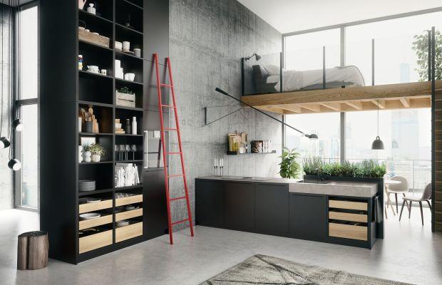 Studio Forma 96_siematic-urban