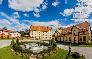 Zamek Topacz (2)