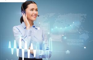 Wyzwania motywacyjne w Contact Center w branży finansowej