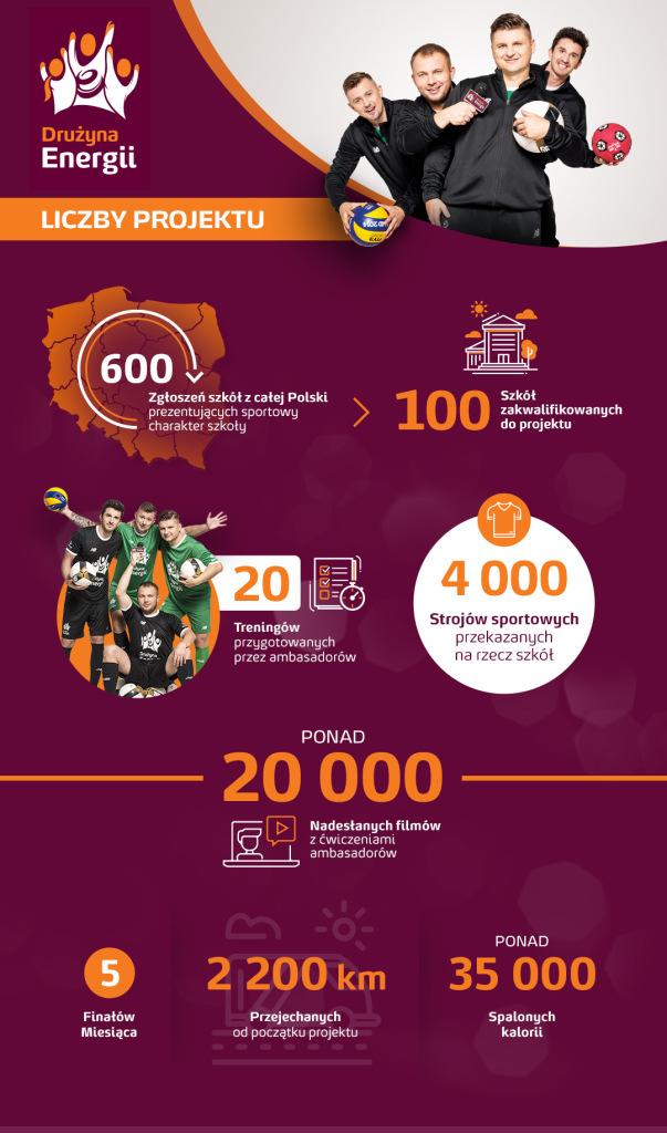 infografika_de2