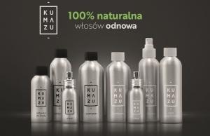 kumazu_zestaw