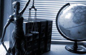 c4e7fc725881b9 Zmiany w prawie pracy – czy na lepsze?